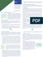 16_LA ARTROSIS DE CADERA.pdf