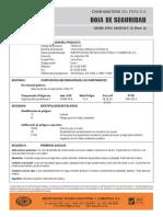 CHEMA-EPOX-ADHESIVO-32-1