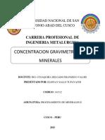 concentracion gravimetrica.docx