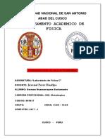 1ER INFORME FISICA C.docx