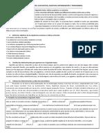 refuerzo_morfología_3_eso.pdf
