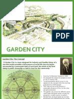 Garden City