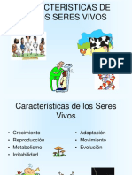 carac-140704141919-phpapp02.ppt