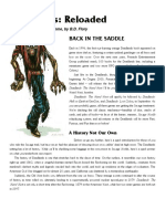 Deadlands Reloaded Preview.pdf