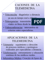 requerimiento medicina.pptx
