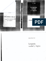 Lenguaje verdad y logica A J Ayer.pdf