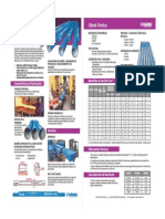 petroleo_mandriles.pdf