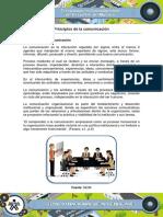 Material AA6 - Comunicacion