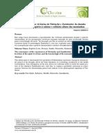 5-58-1-PB.pdf