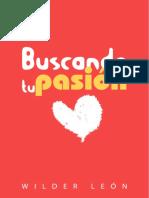 Buscando tu pasión_wleon.pdf