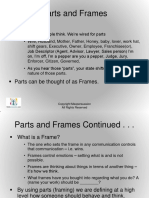 PartsAndFrams110411 PDF