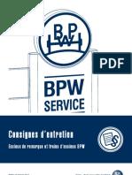 BPW-W-33121401f[1]