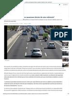 ¿Sabes qué distancia debes mantener detrás de otro vehículo_.pdf