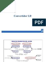 25_Clase Convertidor LD.pdf