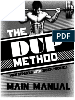 01+The+DUP+Method+Main+Manual+FINAL_k2opt
