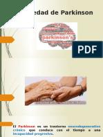NL 2 15 Parkinson-1500525386