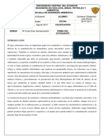 Deber_hidrologia_6 (1).pdf
