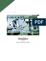 Hindal Co
