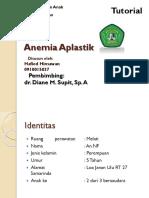 Tutorial anemia aplastik.pptx