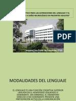 Manual_Proyecto_29-04-2010