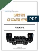 DSCH Module 05 Transcript