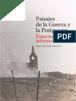 Paisajes de La Guerra y La Postguerra_copia Low