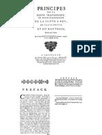 159691722 Tratado Hotteterre