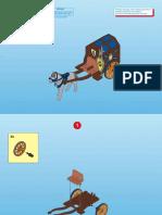 3314 PDF
