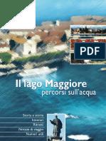Lago Maggiore Completo_ITA