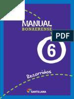 Manual+6B_Recorridos_web