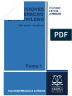 303007342-Lecciones-de-Derecho-Civil-Chileno-Tomo-i-Rodrigo-Barcia-Lehmann.pdf