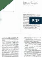 3118.pdf