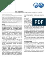 Consistent Black-Oil PVT Table Modification  10.2118@109596-MS.pdf