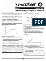 Interpreting and Drawing Graphs of Motion.pdf