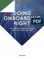 Onboarding Epg- Final