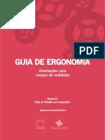 cartilha-ergonomia-comprasFORMATOA5