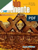PUEBLO_CONTINENTE_21(1)_2010.pdf