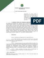 2011_atr0001.pdf