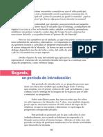 GuíaManada03