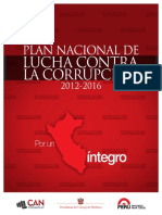 PlanLuchaAnticorrupcion_sep2014