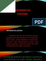AULA SISTEMAS DE CULTIVO.pptx