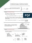 cdm_pappus_gulding.pdf