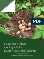 guia cultivo patata.pdf