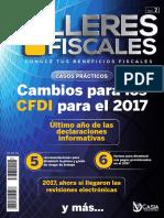 Talleres Fiscales 002 Electrónica-ilovepdf-compressed