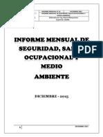 Informe Mensual de Diciembre Seguridad 160217023108