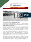 The Armenian Legion & Cyprus