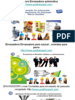 Maquinaria de envasado de alimentos de fabricación MEXICANA.pdf