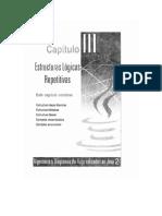 Ciclos algoritmia.pdf