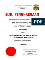 SIJIL PENGHARGAAN PENCERAMAH.docx