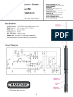 ATAS-120 Technical Supplement.pdf